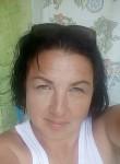 Svetlana, 50  , Vrangel