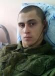 islam09_4, 23 года, Черкесск