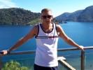 Roman, 43 - Just Me Photography 18