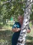 Inna, 41, Kharkiv