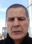 Aldo, 62  , Buenos Aires
