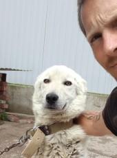 Sergey, 28, Russia, Mozdok