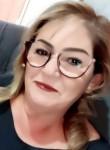 Janice, 60  , Catanduva