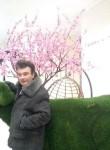 Andrey, 50  , Yelets
