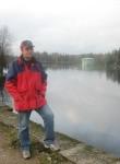 yuriy, 55, Saint Petersburg