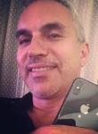 Anthony james, 56  , Washington D.C.