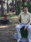 Anatoliy, 71  , Belgorod