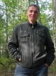 Sergey83, 36  , Noginsk