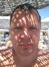 Pryntsnakone, 50, Ukraine, Kiev