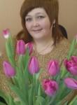 Lyudmila, 49, Chelyabinsk