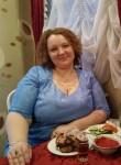 Alena, 40  , Kalach