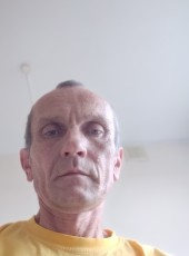effer, 50, Russia, Moscow