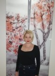 Viktoriya, 42  , Moscow