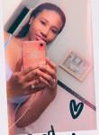 melissa robinson, 19, Philadelphia
