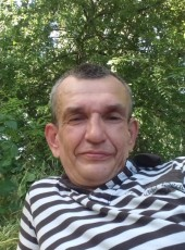 Олег, 50, Ukraine, Kryvyi Rih