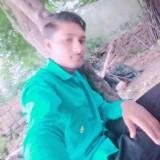 Ayub, 23  , Mangrol (Gujarat)