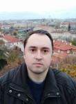 Roman, 37, Voronezh