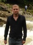 олег, 41  , Verkhovyna