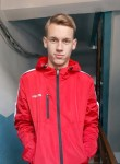 Paren, 23  , Ust-Ilimsk