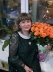 Lyubov, 49  , Seryshevo