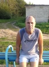 aleks, 57, Belarus, Vitebsk