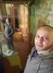 سمسم, 43  , Az Zarqa