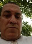 Gerald, 39  , Arden-Arcade