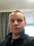 Sergey, 40, Nizhniy Novgorod