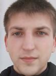 Aleksey, 23, Naro-Fominsk