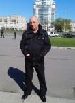 Aleksandr, 61  , Nyuksenitsa