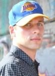Kirill, 29, Ustyuzhna