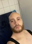 Jojo, 28  , Stuttgart