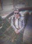 Vitalik, 41  , Novokuybyshevsk