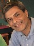 el_roro_1976, 43  , San Lorenzo