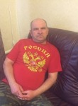 aleksandr , 53  , Cherkessk
