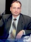 Dmitry, 47, Saint Petersburg