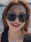 琪琪, 20  , Shenzhen