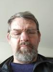 verbrigghe, 58, Geneve