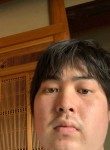 あずさ, 27  , Saiki