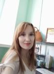 Anastasiya, 39  , Severskaya