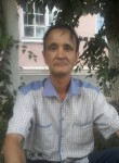 Nurzhan, 45  , Almaty