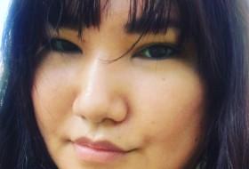 Venera, 31 - Just Me