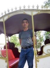 Sergey, 42, Russia, Izhevsk