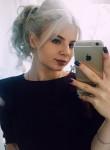 Liliya Khotvay, 21, Kiev