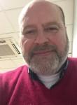 Daniel Briggs, 55  , Bartlesville