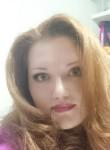 Katya, 36, Noginsk