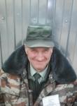 Andrei, 56  , Uryupinsk