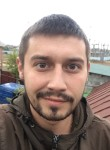dimka, 24  , Borisoglebsk