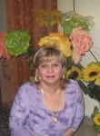 Valentyna, 53  , Tarawa