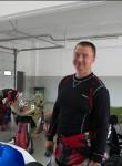 Aleksey, 37, Serpukhov